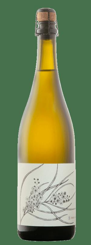 2018 Petit Lot Mousseux